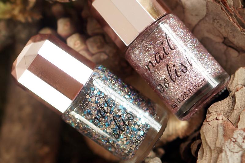 H&M-glitter-nail-polish-review-swatches-nagellak (3)