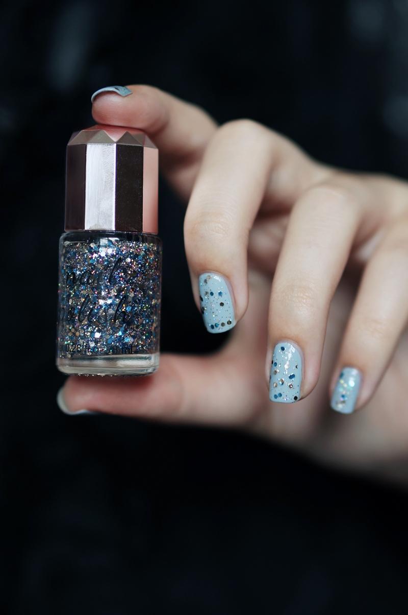 H&M-glitter-nail-polish-review-swatches-nagellak (6)