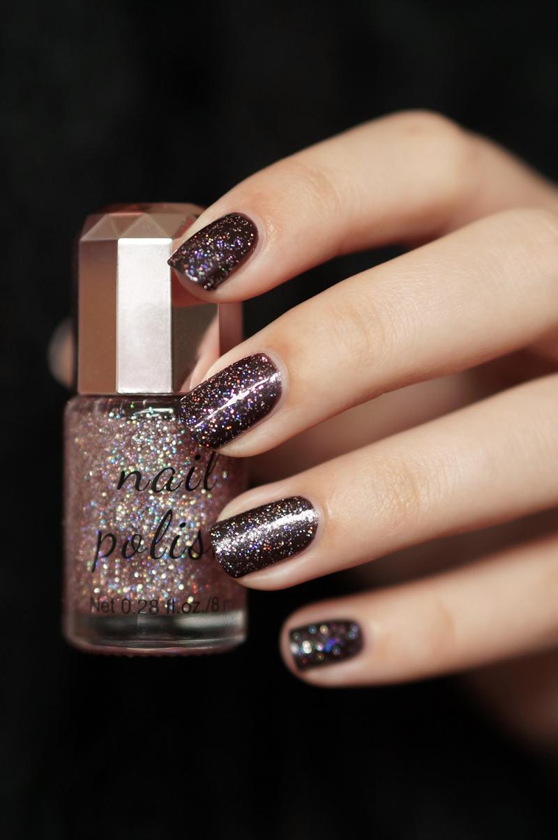 H&M-glitter-nail-polish-review-swatches-nagellak (7)