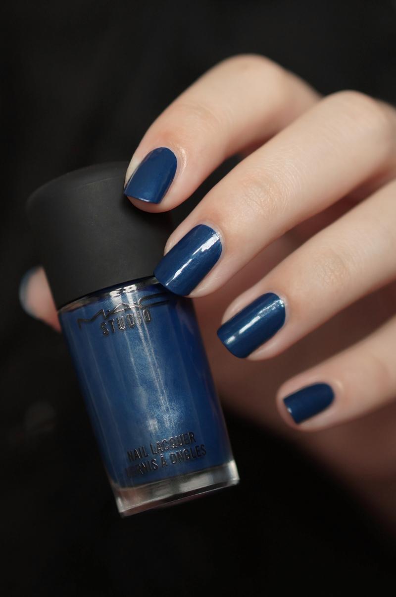 MAC-midnight-ocean-nail-polish (1)