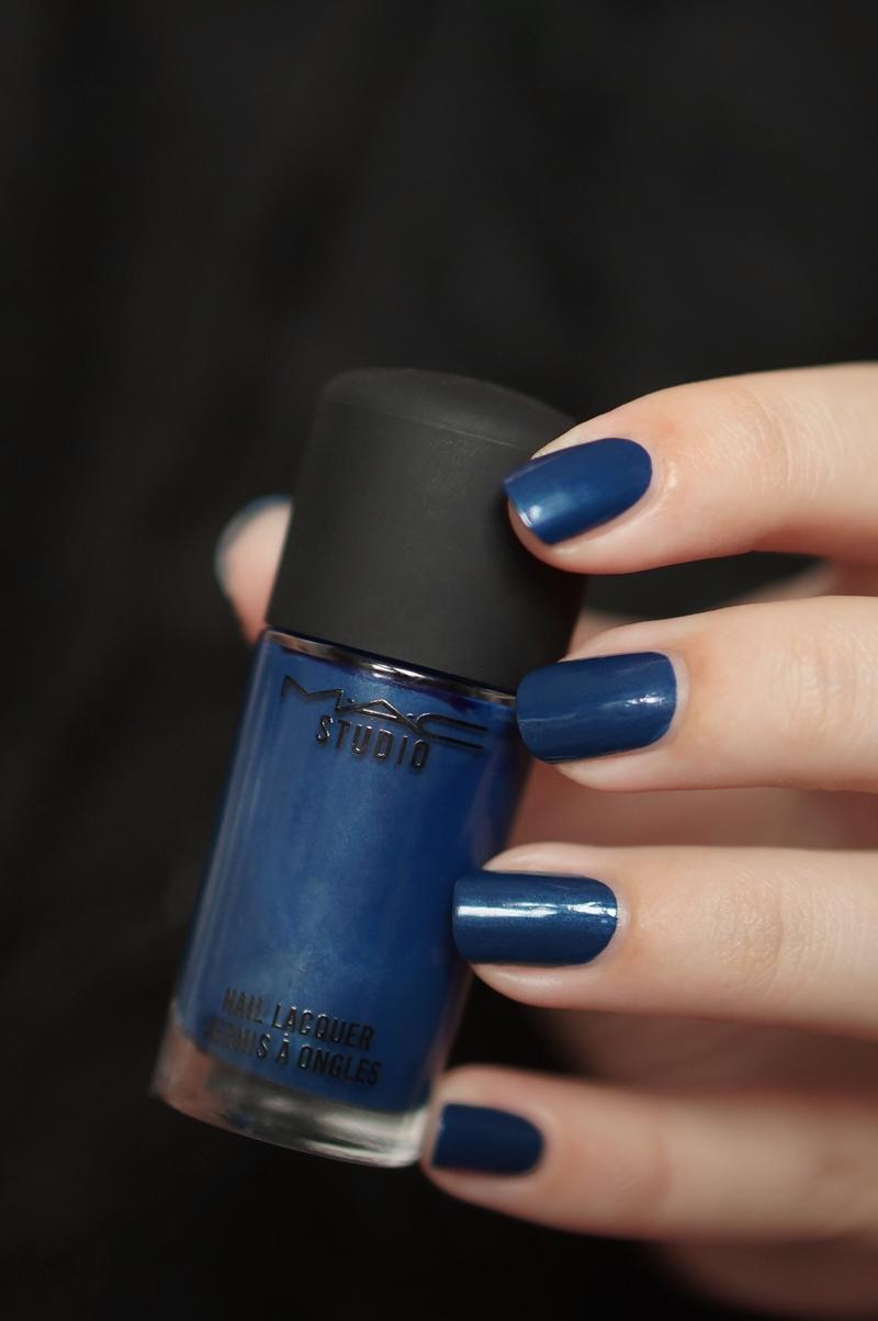 MAC-midnight-ocean-nail-polish (2)