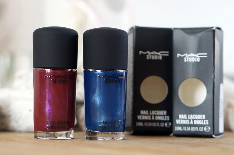 MAC-sunset-sky-and-midnight-ocean-nail-ploish-swatches-swach-review (2)