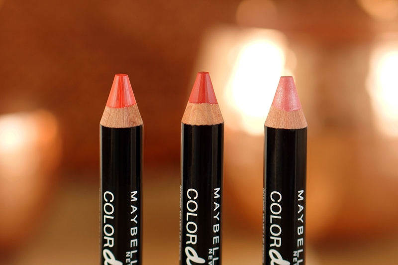 Maybelline-color-drama-lipsticks-lip-pencils-lippotloden (8)