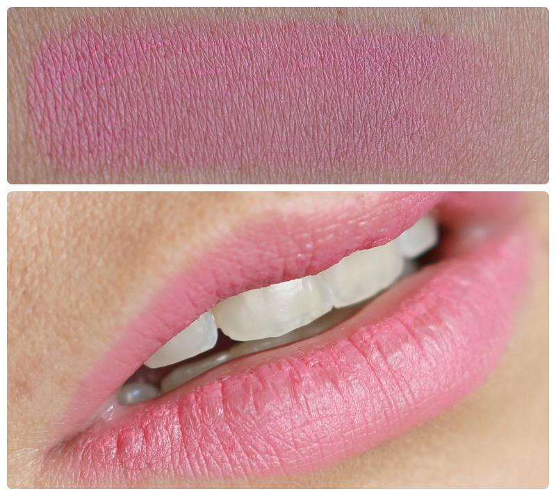 Primark-matte-lipstick-peacy-en-roze (1)