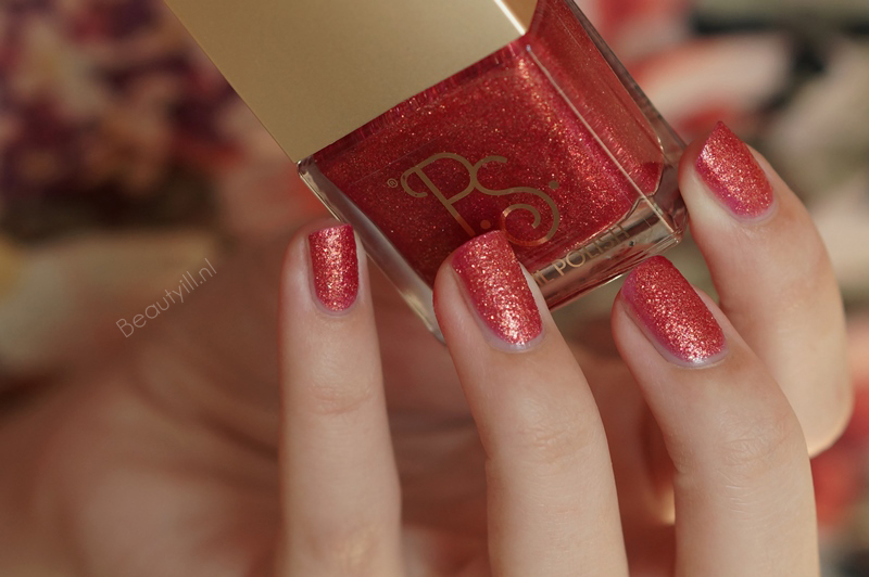 Primark-textured-nail-polish-3d-swatches-beautyill (5)