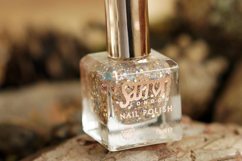 Saffron-trind-notd-beautyill-peachy-glitter (2)