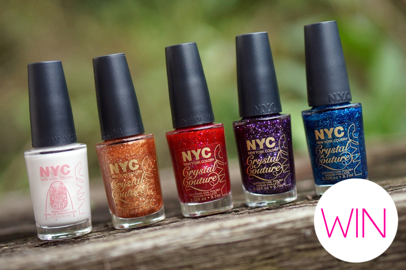 WIN-NYC-New-York-Color-crystal-couture-swatches-strip-off-review-4