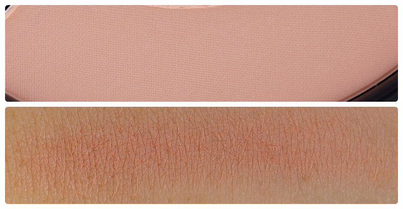 make-up-revolution-go-palette-review-swatches-look-beautyill-blush-2