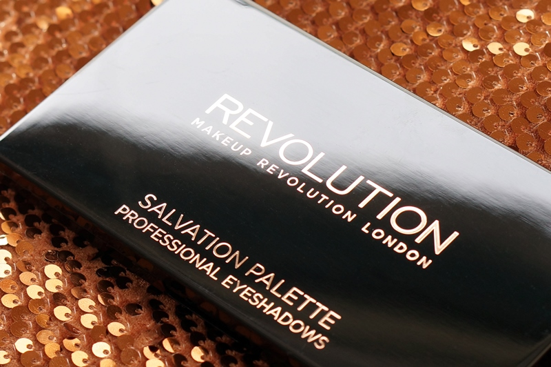 make-up-revolution-run-boy-run-palette-swatches-look-review-beautyill (2)