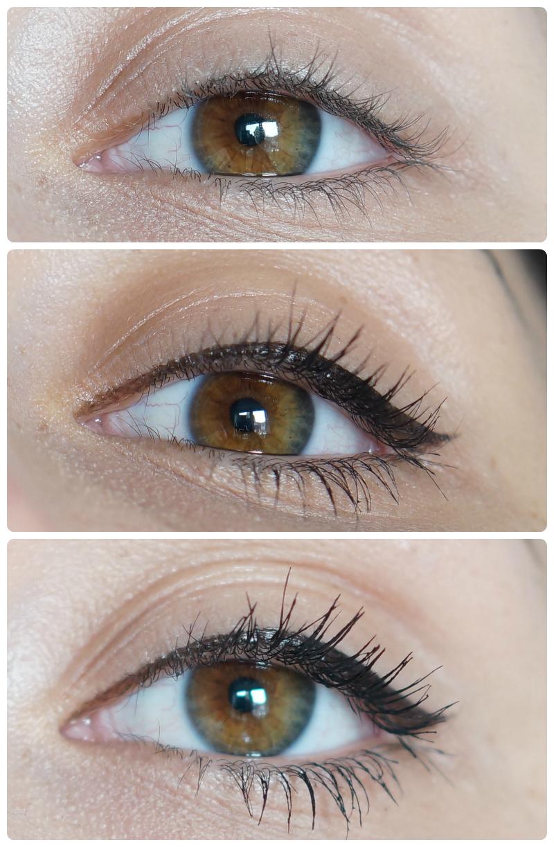 maybelline-makeup-basics-mascara-eyeliner-brow-gel (1)