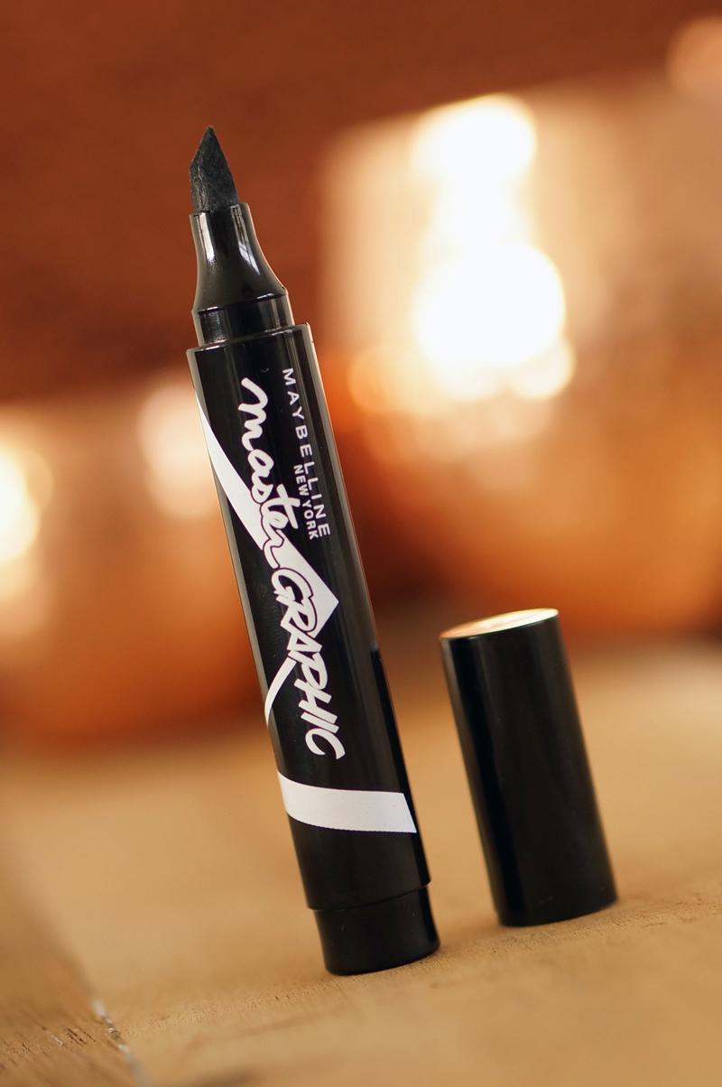 maybelline-makeup-basics-mascara-eyeliner-brow-gel (11)