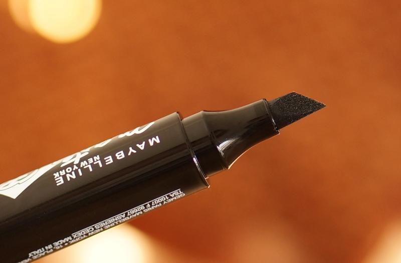 maybelline-makeup-basics-mascara-eyeliner-brow-gel (15)