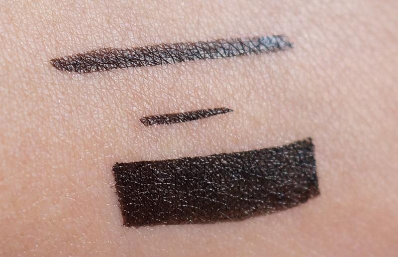 maybelline-makeup-basics-mascara-eyeliner-brow-gel (17)
