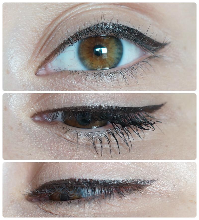 maybelline-makeup-basics-mascara-eyeliner-brow-gel (18)