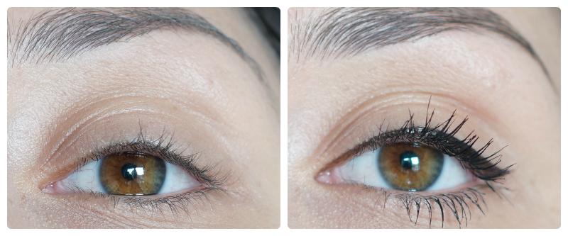 maybelline-makeup-basics-mascara-eyeliner-brow-gel (2)