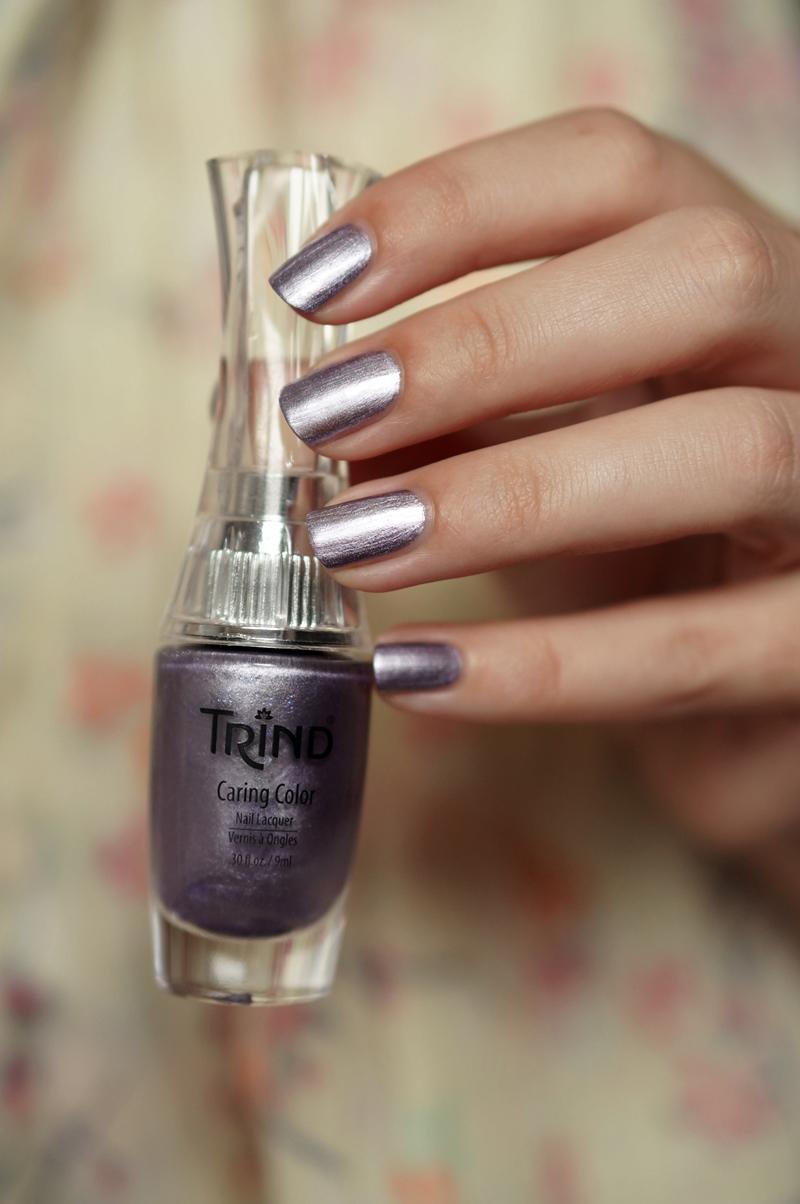trind-najaar-2014-nagellak-swatches-nailpolish-swatches (2)