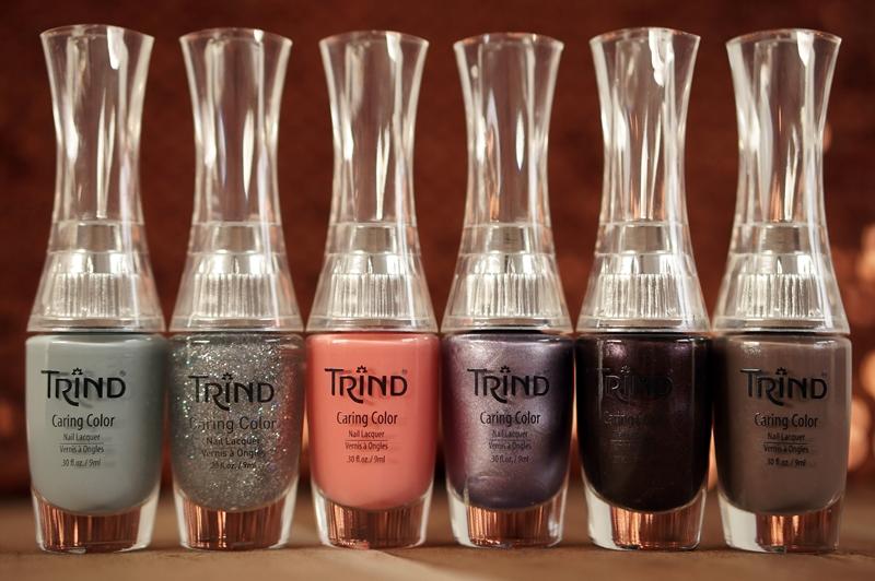 trind-najaar-2014-nagellak-swatches-nailpolish-swatches (4)