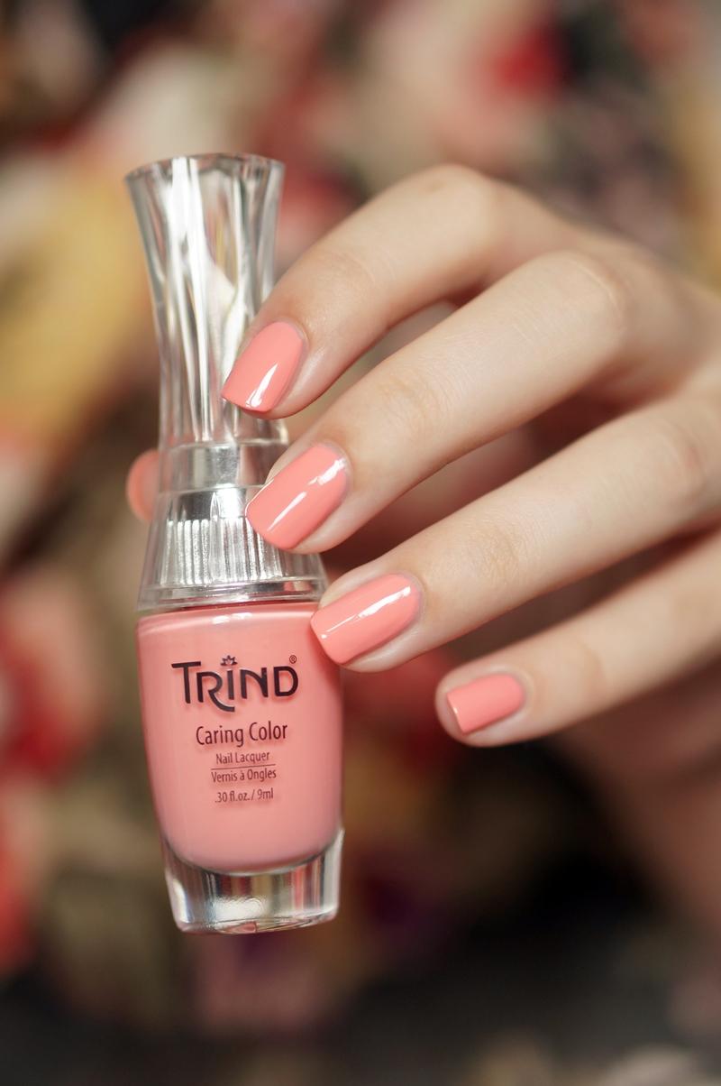 trind-najaar-2014-nagellak-swatches-nailpolish-swatches (7)