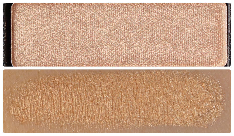 w7-urban-decay-naked-1-dupe-lightly-toasted-natural-nudes-eyeshadow-palette-review-swatches-look-6 (1)