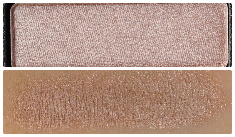 w7-urban-decay-naked-1-dupe-lightly-toasted-natural-nudes-eyeshadow-palette-review-swatches-look-6 (11)