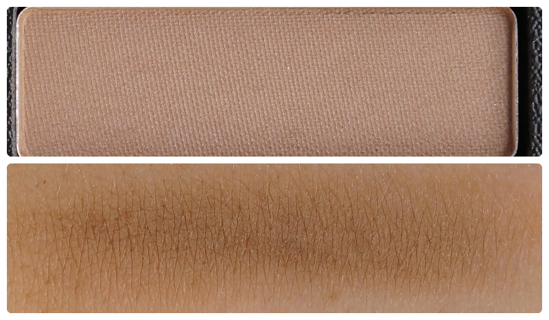 w7-urban-decay-naked-1-dupe-lightly-toasted-natural-nudes-eyeshadow-palette-review-swatches-look-6 (12)