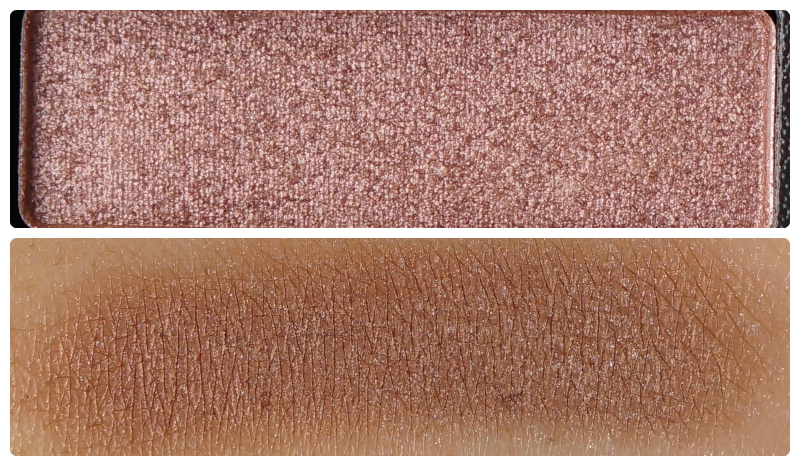 w7-urban-decay-naked-1-dupe-lightly-toasted-natural-nudes-eyeshadow-palette-review-swatches-look-6 (4)