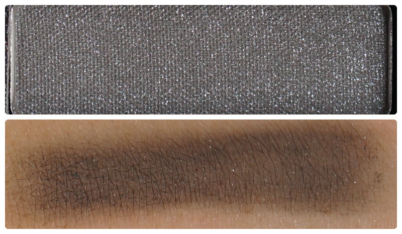 w7-urban-decay-naked-1-dupe-lightly-toasted-natural-nudes-eyeshadow-palette-review-swatches-look-6 (6)
