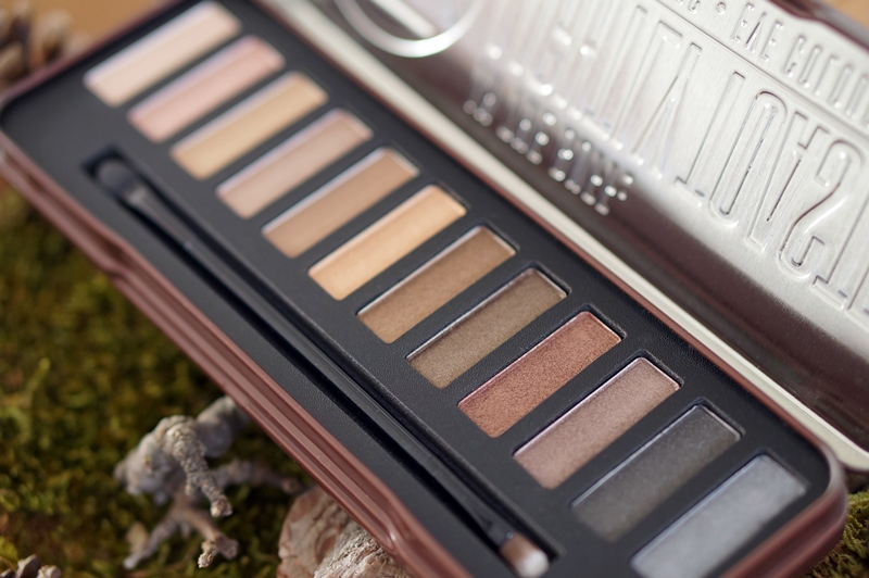 w7-urban-decay-naked-1-dupelightly-toasted-natural-nudes-eyeshadow-palette-review-swatches-look (4)
