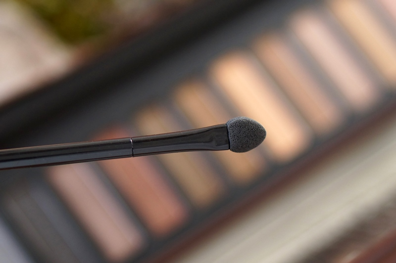 w7-urban-decay-naked-1-dupelightly-toasted-natural-nudes-eyeshadow-palette-review-swatches-look (7)