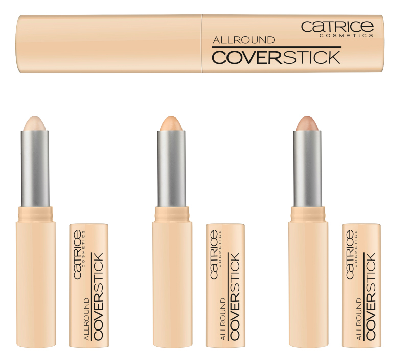 Catrice-allround-cover-stick-nieuw-2015