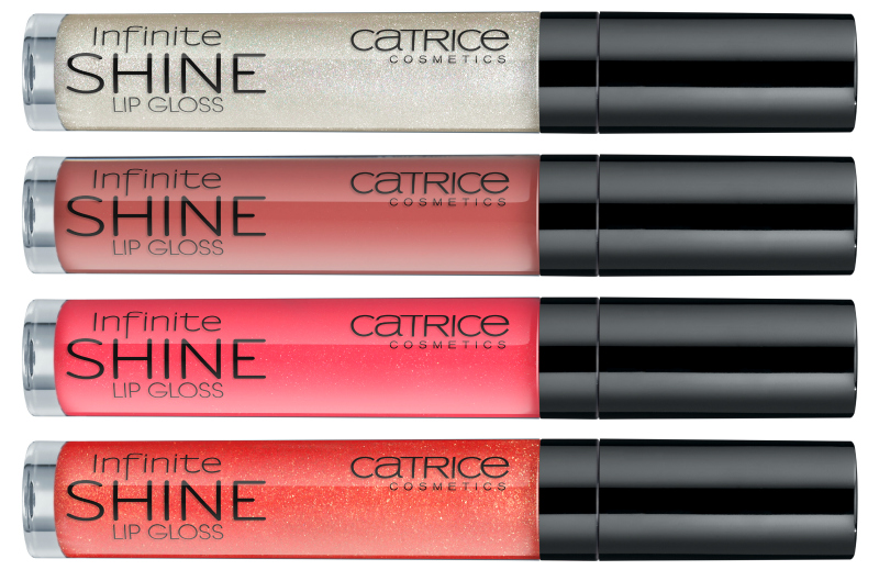 Catrice-infinite-shine-lip-gloss-nieuw-2015