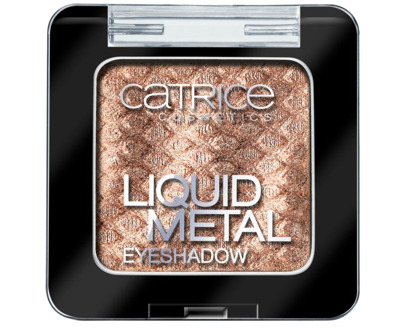 Catrice-lente-2015-nieuw-Catr_LiquidMetal_ES_120