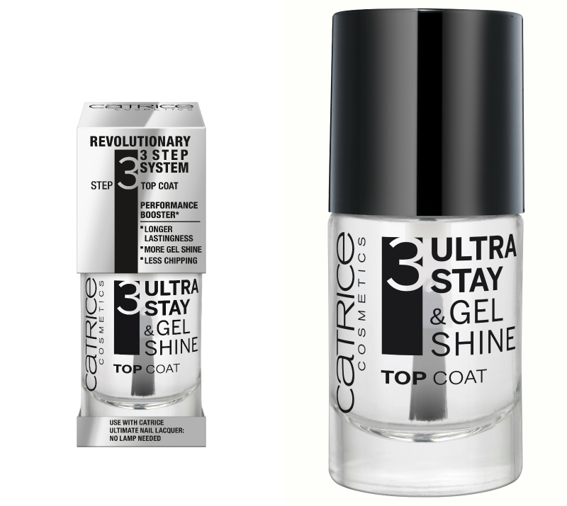 Catrice-ultra-stay-gel-and-shine-base-coat-gel-lak-2