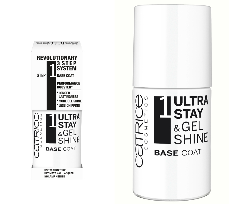 Catrice-ultra-stay-gel-and-shine-base-coat-gel-lak