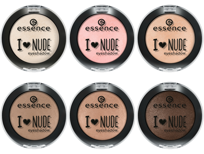 Essence-_I_Love_Nude_Eyeshadow_06
