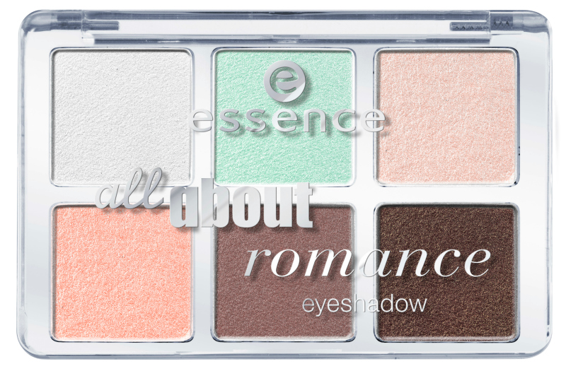 Essence-all_about_romance_EyeshPalette_b