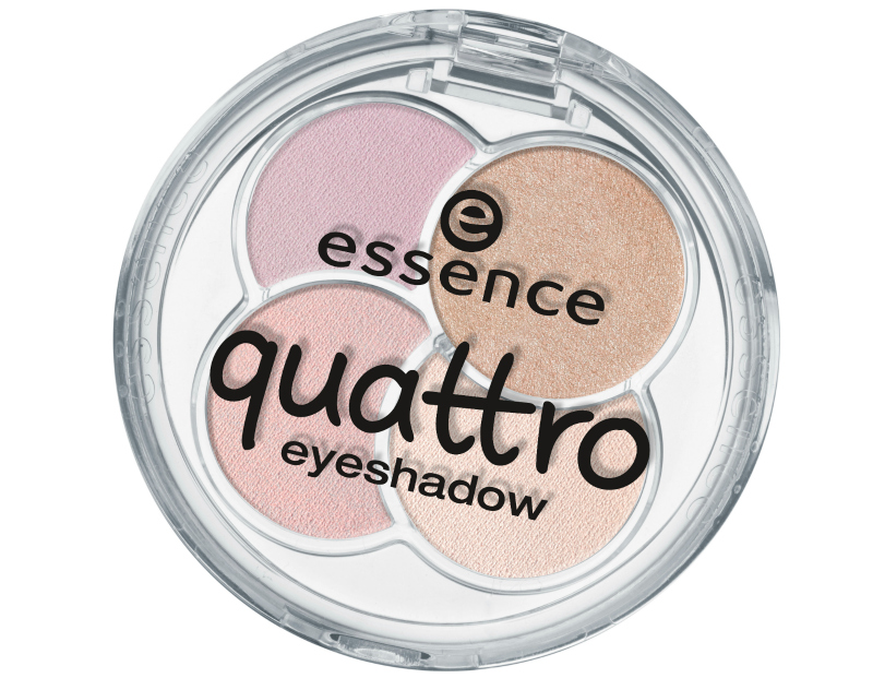 Essence_QuattroES17