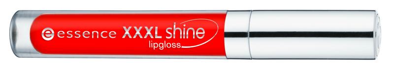 Essence_XXXL_Shine_Lipgloss_34