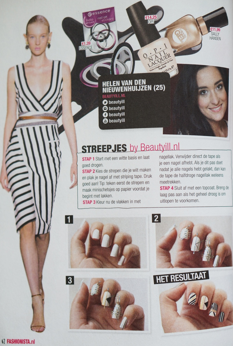 Fashionista-stylebook-december-2014-nail-art (3)