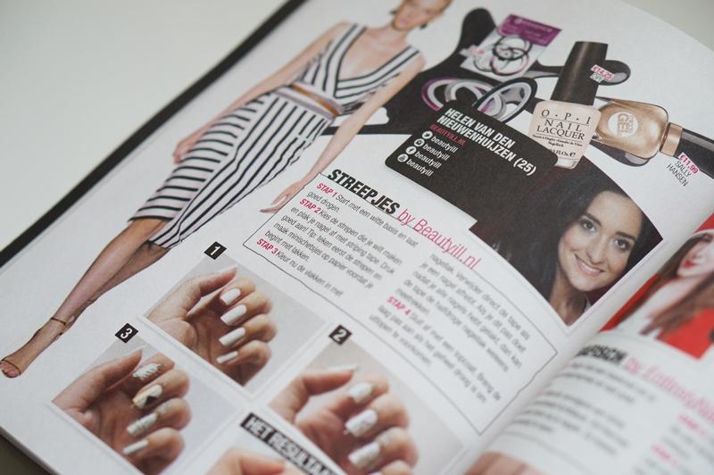 Fashionista-stylebook-december-2014-nail-art (4)