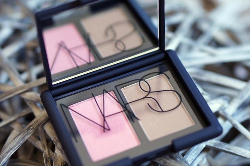 NARS-duo-mini-laguna-bronzer-orgasm-blush (5)