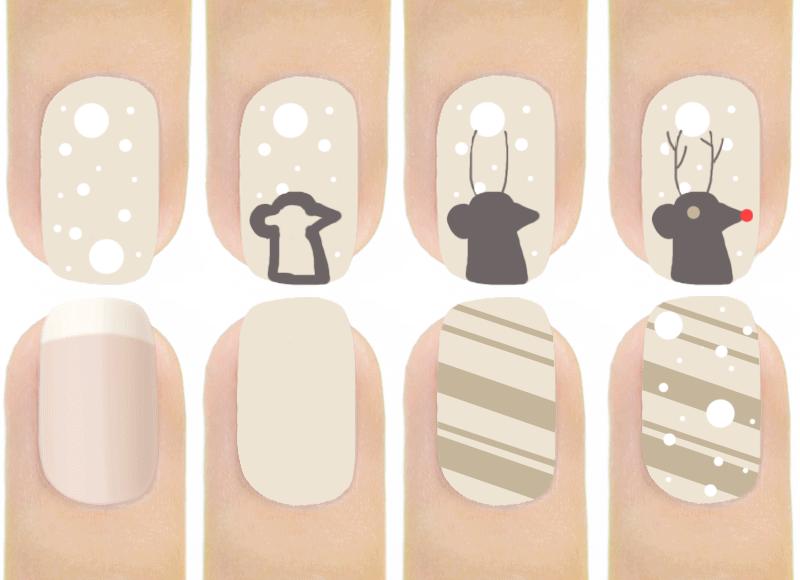 Nail-art-stap-voor-stappp1 - kopie - kopie
