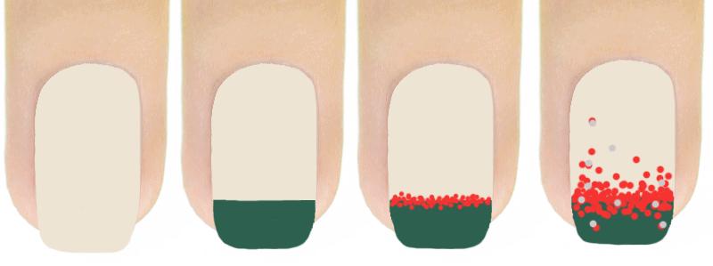 Nail-art-stap-voor-stappp1