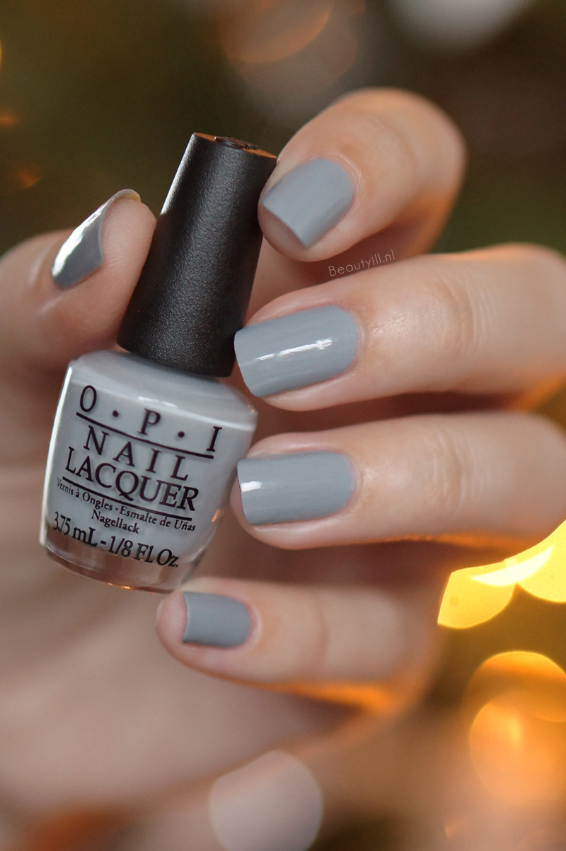 OPI-Cement-the-deal (4)