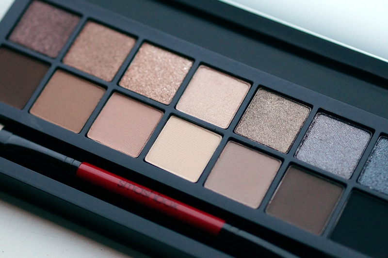 Smashbox-full-exposure-palette-review-swatches-look (13)