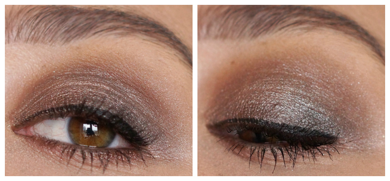 Smashbox-full-exposure-palette-review-swatches-look (211)