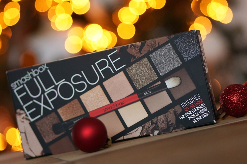 Smashbox-full-exposure-palette-review-swatches-look (4)