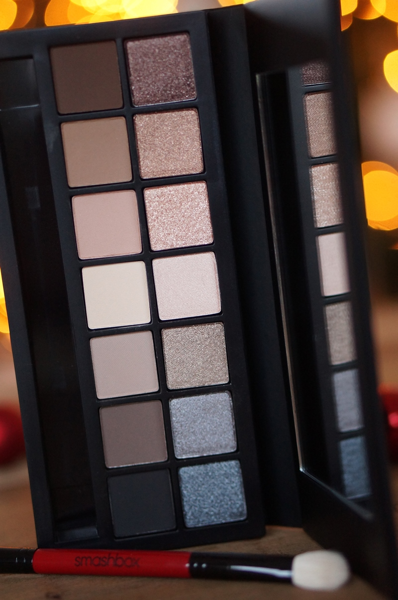 Smashbox-full-exposure-palette-review-swatches-look (8)