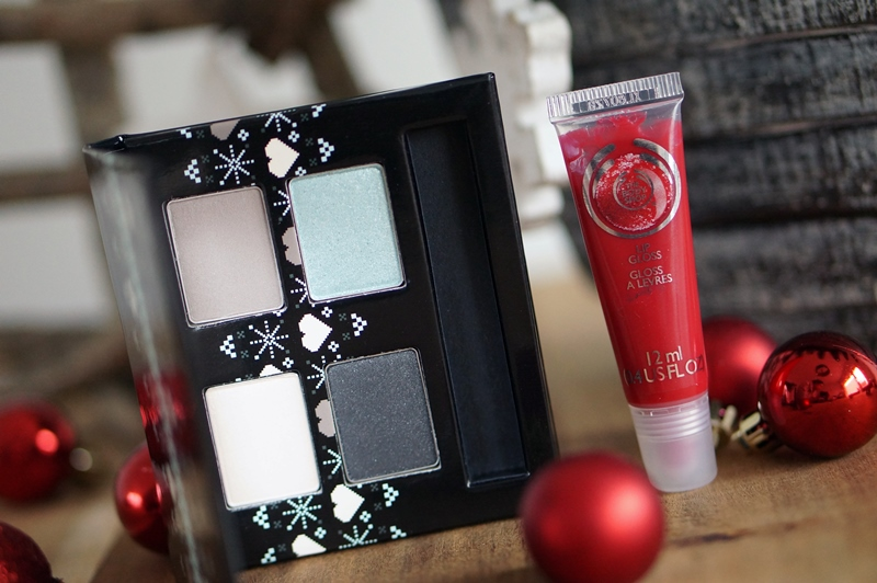 The-Body-Shop-Kerstcollectie-Kerst-2014-Review-Beautyill (10)