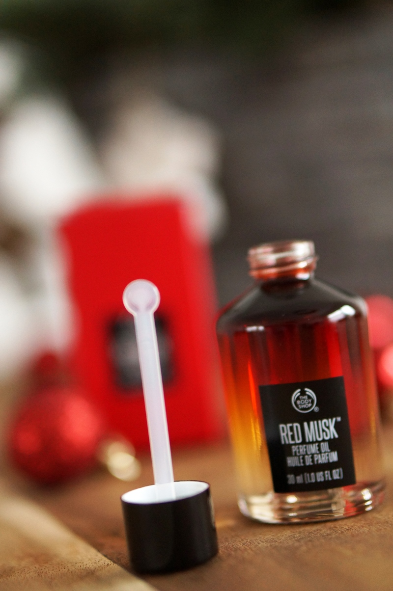 The-Body-Shop-Kerstcollectie-Kerst-2014-Review-Beautyill (14)